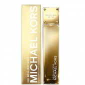 michael kors 24k brilliant gold парфюм за жени без опаковка edp