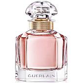 guerlain mon guerlain edp - дамски парфюм без опаковка