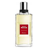 guerlain habit rouge edp - мъжки парфюм без опаковка