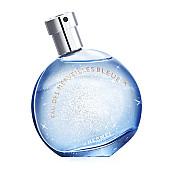 hermes eau des merveilles bleue edt - тоалетна вода за жени без опаковка