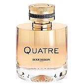 Boucheron Quatre Intense EDP - дамски парфюм