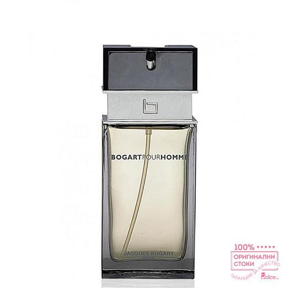 Bogart Pour Homme EDT - тоалетна вода за мъже без опаковка