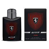 ferrari scuderia ferrari forte edp - мъжки парфюм
