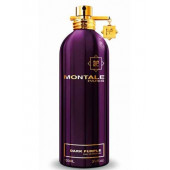 montale dark purple edp - унисекс парфюм без опаковка