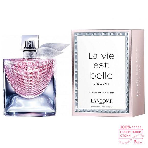 Lancome La Vie Est Belle L`Eclat EDP - дамски парфюм