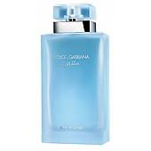 dolce amp; gabbana light blue intense edp - дамски парфюм без опаковка