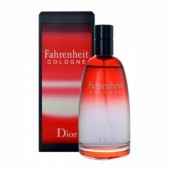 christian dior fahrenheit cologne edt - тоалетна вода за мъже