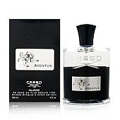 creed aventus edp - мъжки парфюм