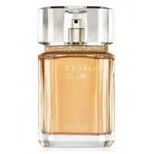 Azzaro Pour Elle Extreme EDP - дамски парфюм