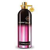 montale starry night унисекс парфюм edp без опаковка