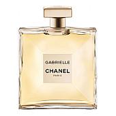 chanel gabrielle edp - дамски парфюм за жени без опаковка