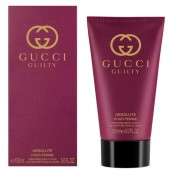 gucci guilty absolute лосион за тяло за жени