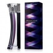 elizabeth arden provocative woman edp - дамски парфюм