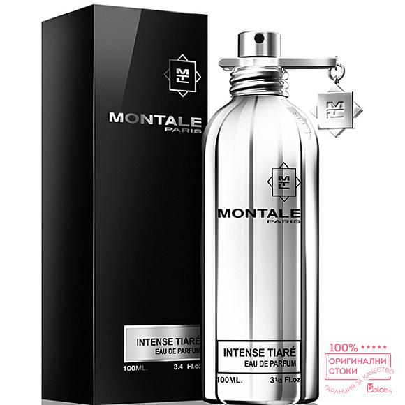Montale Intense Tiare Унисекс парфюм EDP