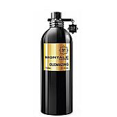 montale oudmazing унисекс парфюм edp без опаковка