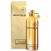 montale santal wood унисекс парфюм edp