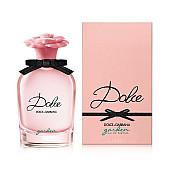 dolce amp; gabbana dolce garden edp - дамски парфюм
