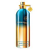 montale aoud lagoon унисекс парфюм edp без опаковка
