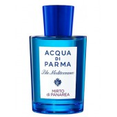 Acqua di Parma Blu Mediterraneo Mirto di Panarea EDT - унисекс тоалетна вода без опаковка