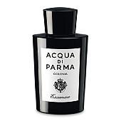Acqua di Parma Colonia Essenza EDC - одеколон за мъже без опаковка