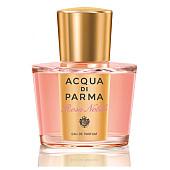 Acqua di Parma Rosa Nobile EDT - тоалетна вода за жени без опаковка