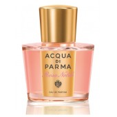 Acqua di Parma Rosa Nobile EDP - дамски парфюм без опаковка