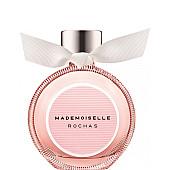 rochas mademoiselle edp - дамски парфюм без опаковка