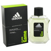 Adidas Pure Game EDT - тоалетна вода за мъже