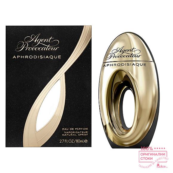 Agent Provocateur Aphrodisiaque EDP - дамски парфюм
