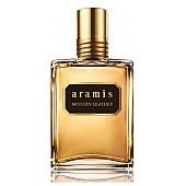 Aramis Modern Leather EDP - парфюм за мъже