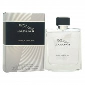 jaguar innovation парфюм за мъже edt