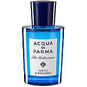 Acqua di Parma Blu Mediterraneo Mirto di Panarea EDT - Унисекс тоалетна вода
