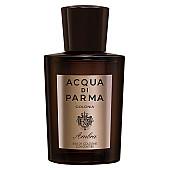 Acqua di Parma Colonia Ambra EDC - одеколон за мъже