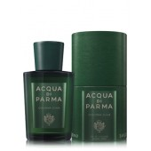 Acqua di Parma Colonia Club Унисекс парфюм EDC