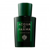 Acqua di Parma Colonia Club EDC - унисекс одеколон