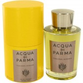 Acqua di Parma Colonia Intensa EDC - унисекс одеколон