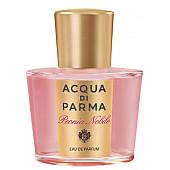 Acqua di Parma Peonia Nobile EDP - дамски парфюм