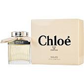 chloe chloe edp - дамски парфюм
