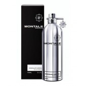 montale chocolate greedy edp - унисекс парфюм