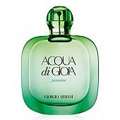 giorgio armani acqua di gioia jasmine edp - дамски парфюм без опаковка