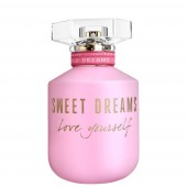 Benetton United Dreams Sweet Dreams Love Yourself EDT - тоалетна вода за жени