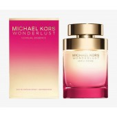 michael kors wonderlust sensual essence edp - дамски парфюм