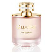 boucheron quatre en rose edp - дамски парфюм без опаковка