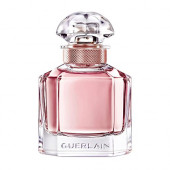 Guerlain Mon Guerlain Florale EDP - дамски парфюм