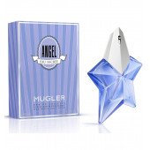 thierry mugler angel eau sucree 2017 edt - тоалетна вода за жени