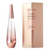 issey miyake l'eau d'issey pure nectar edp - дамски парфюм