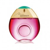 Boucheron Miss Boucheron EDP - дамски парфюм