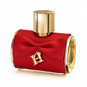 carolina herrera ch privee edp - дамски парфюм без опаковка