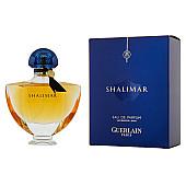 guerlain shalimar edp - дамски парфюм