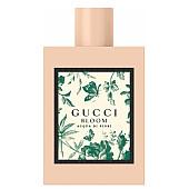 gucci bloom acqua di fiori edt - тоалетна вода за жени без опаковка